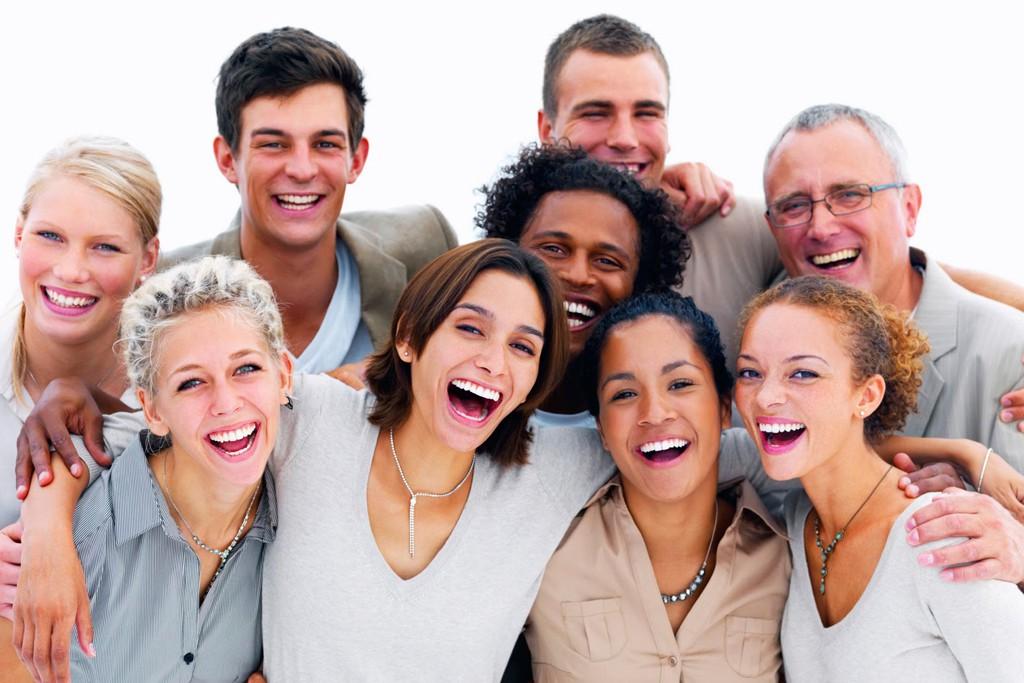 RENAUTO CORRETORA DE SEGUROS - Seguro de Vida em Grupo